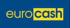 Eurocash-Logo