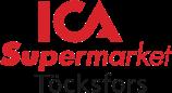 ICA_Supermarket_LOGO