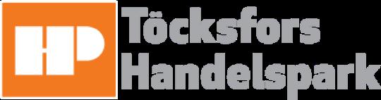 Töcksfors Handelspark