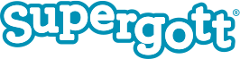 Supergott_Logo