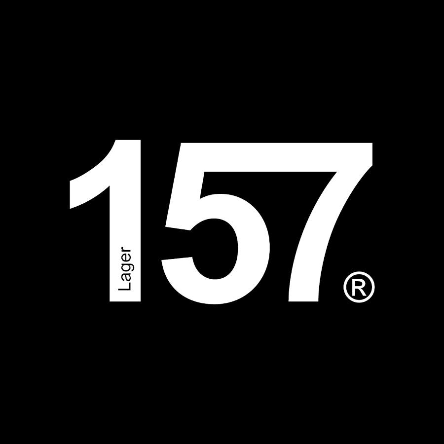 Lager 157 Skor På Köpet