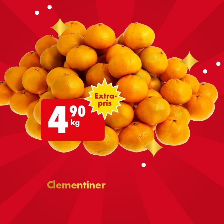 v49-50-750x750px-facebook-clementiner