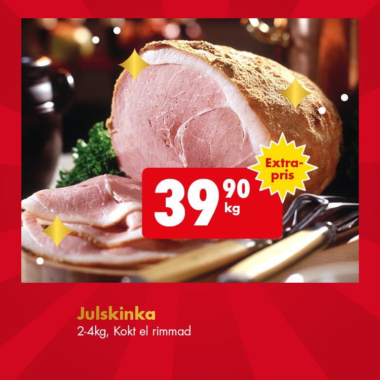 v49-50-750x750px-facebook-julskinka