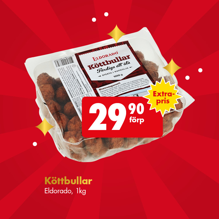 v49-50-750x750px-facebook-kottbullar