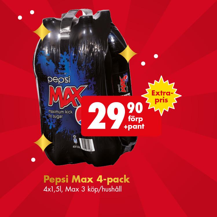 v50-750x750px-facebook-pepsimax