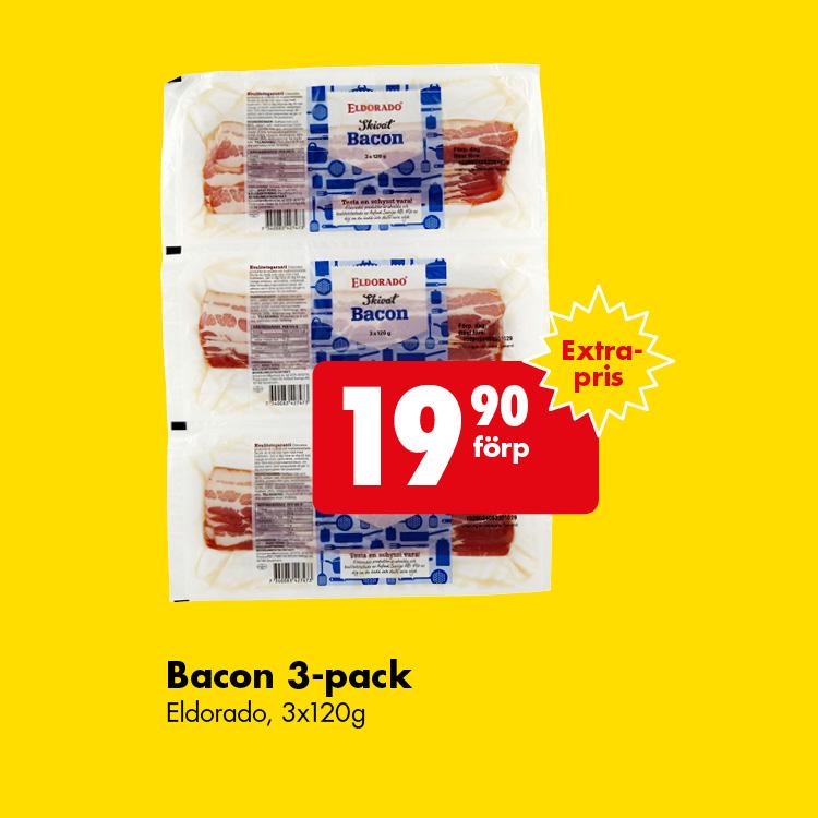 v3-4-750x750px-facebook-bacon