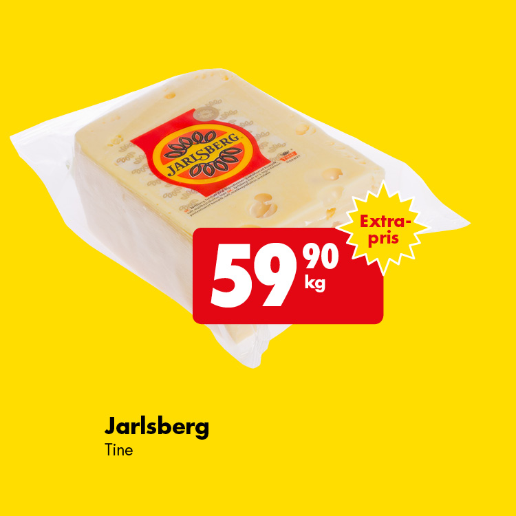 v3-4-750x750px-facebook-jarlsberg