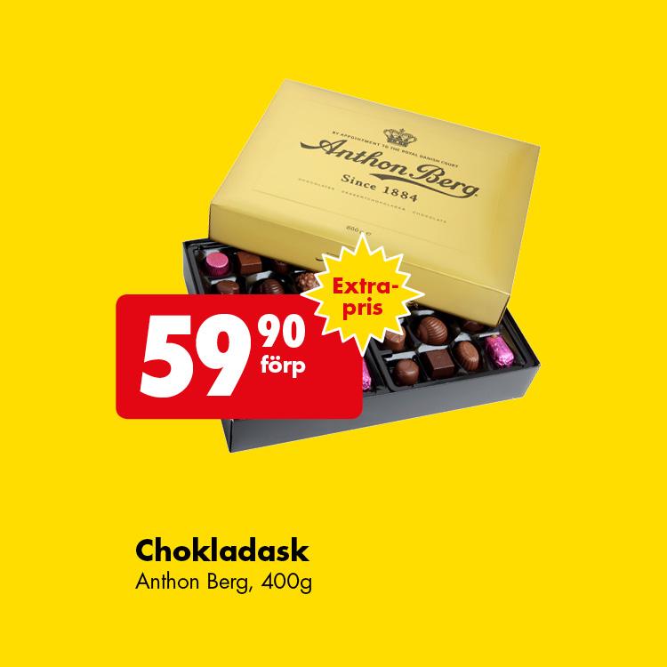 v7-8-750x750px-facebook-chokladask