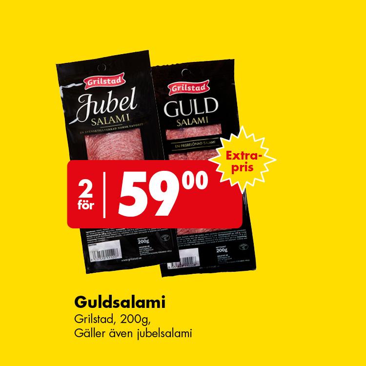 v7-8-750x750px-facebook-guldsalami