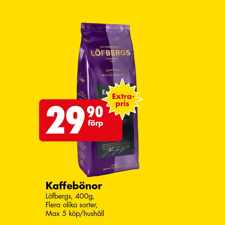 v7-8-750x750px-facebook-kaffebonor