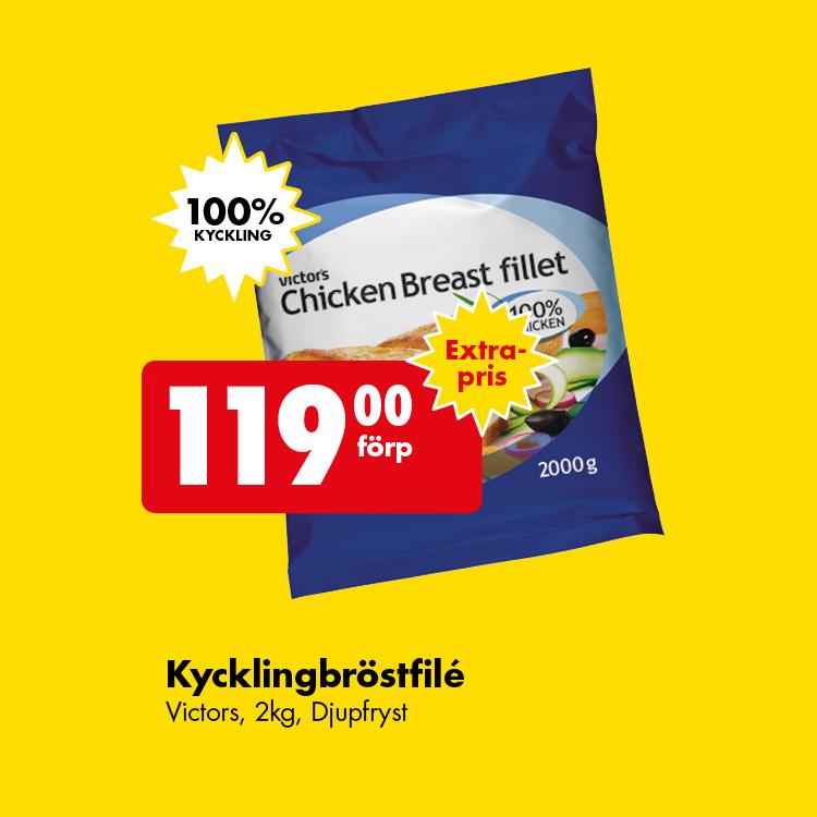 v7-8-750x750px-facebook-kycklingbrostfile