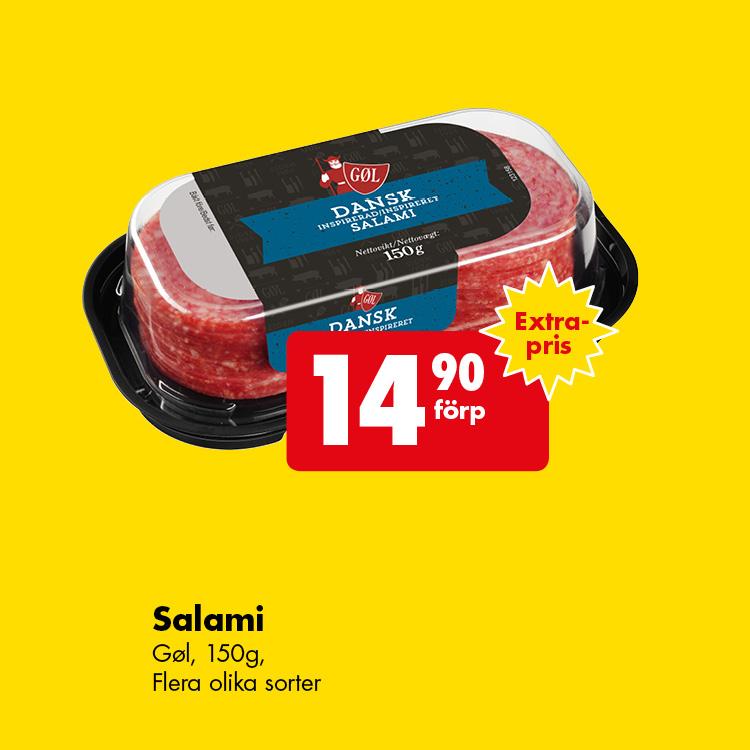 v7-8-750x750px-facebook-salami
