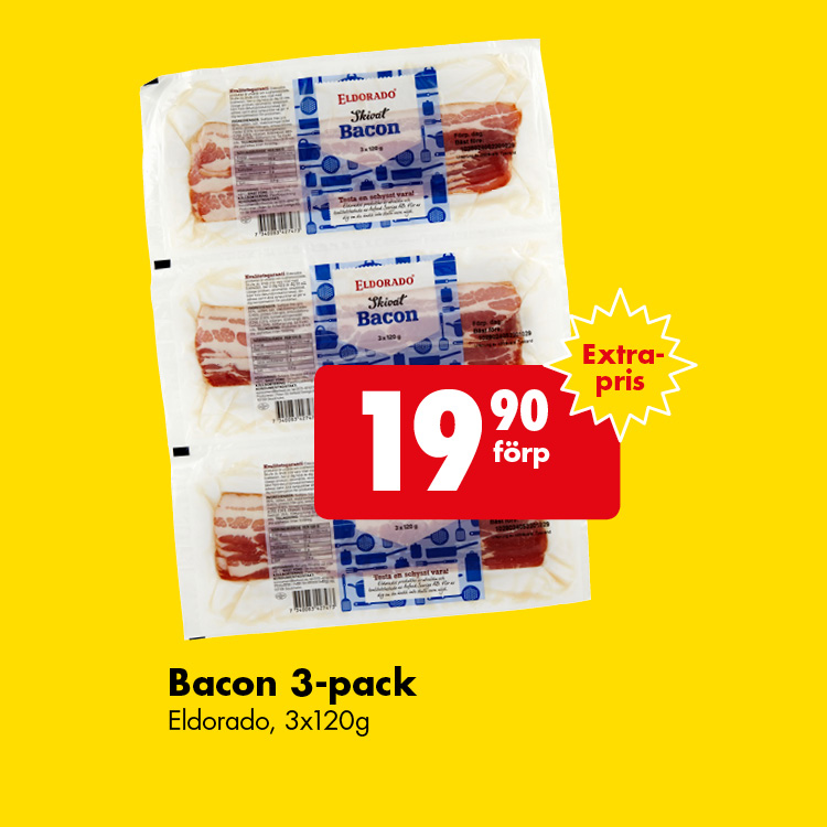 v11-12-750x750px-facebook-bacon