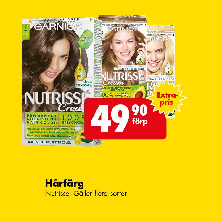v11-12-750x750px-facebook-harfarg