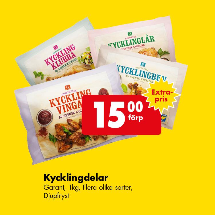 v11-12-750x750px-facebook-kycklingdelar