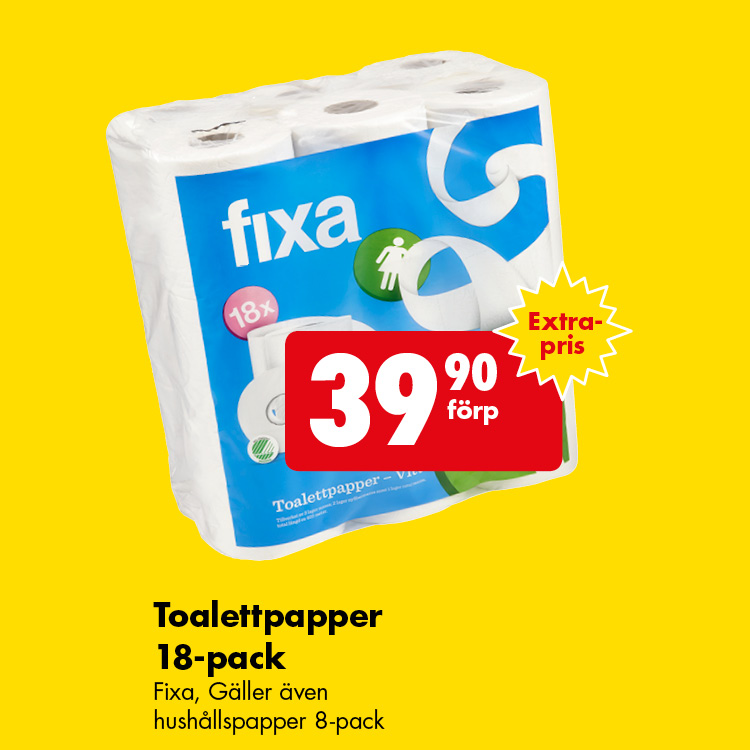 v11-12-750x750px-facebook-toapapper