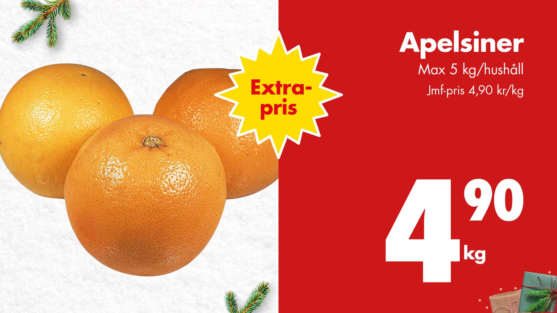 v46-47_1920x1080px_apelsiner
