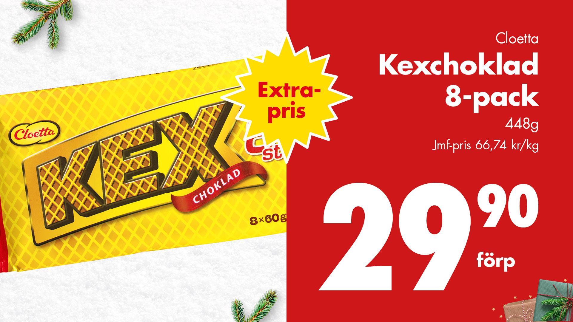 v46-47_1920x1080px_kexchoklad