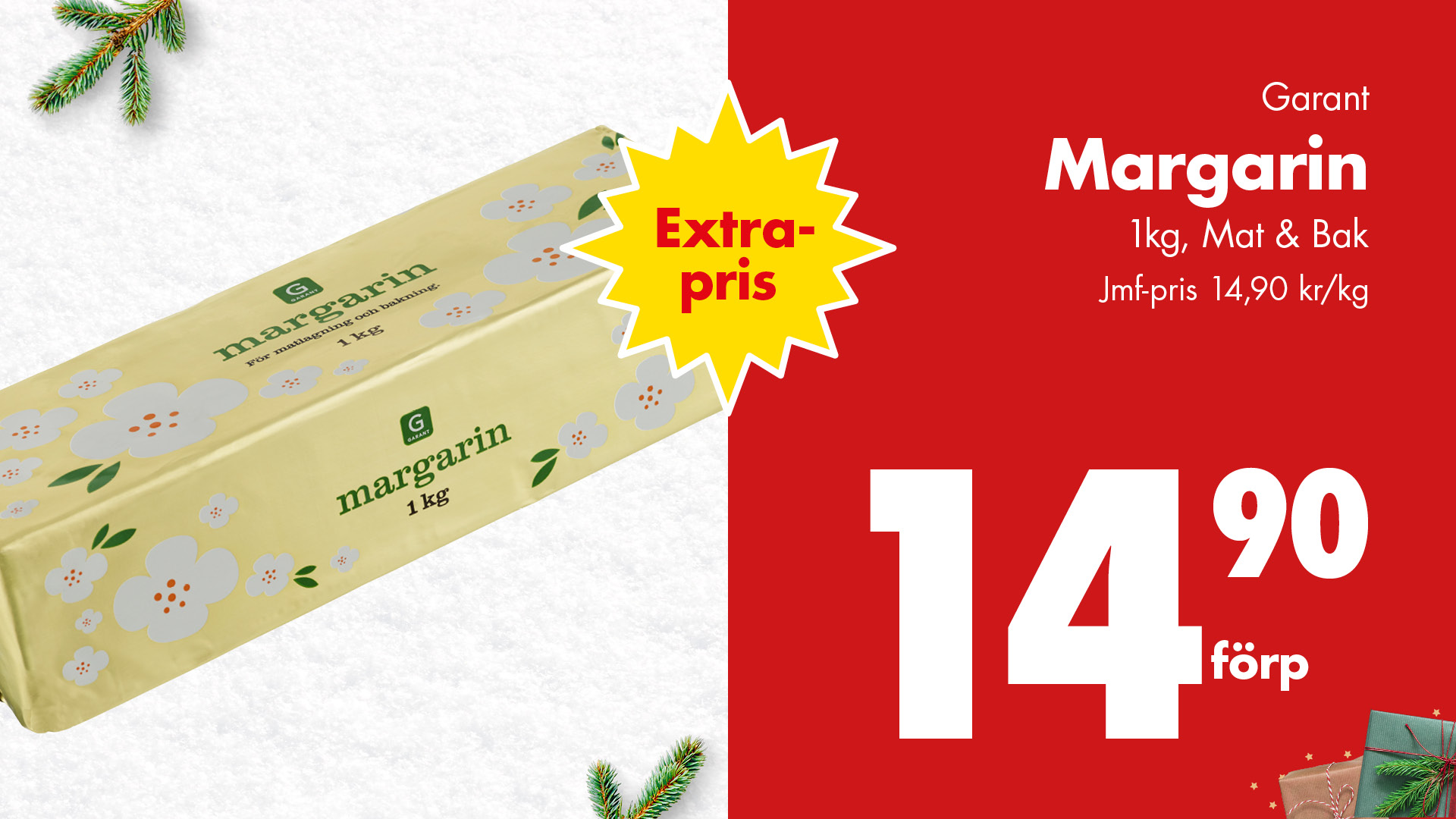 v46-47_1920x1080px_margarin