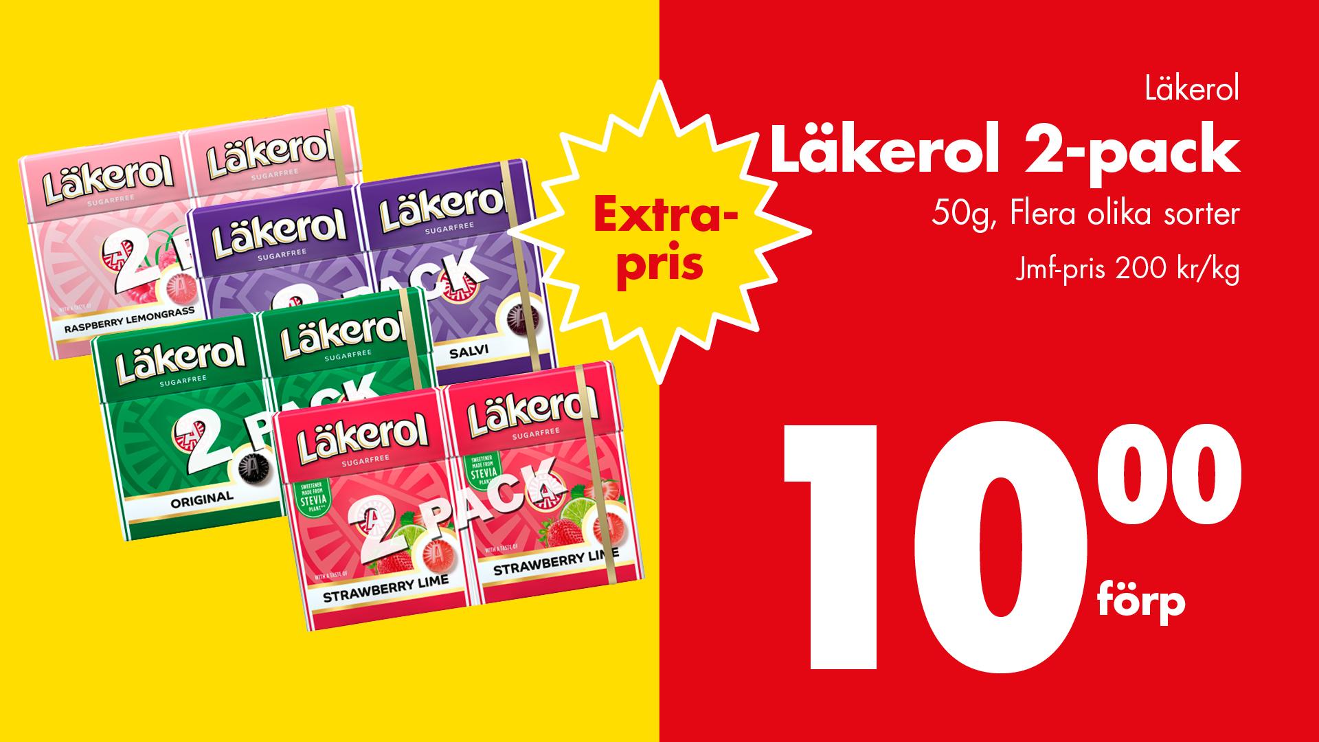 v02-03_1980x1080px_Lakerol2pack