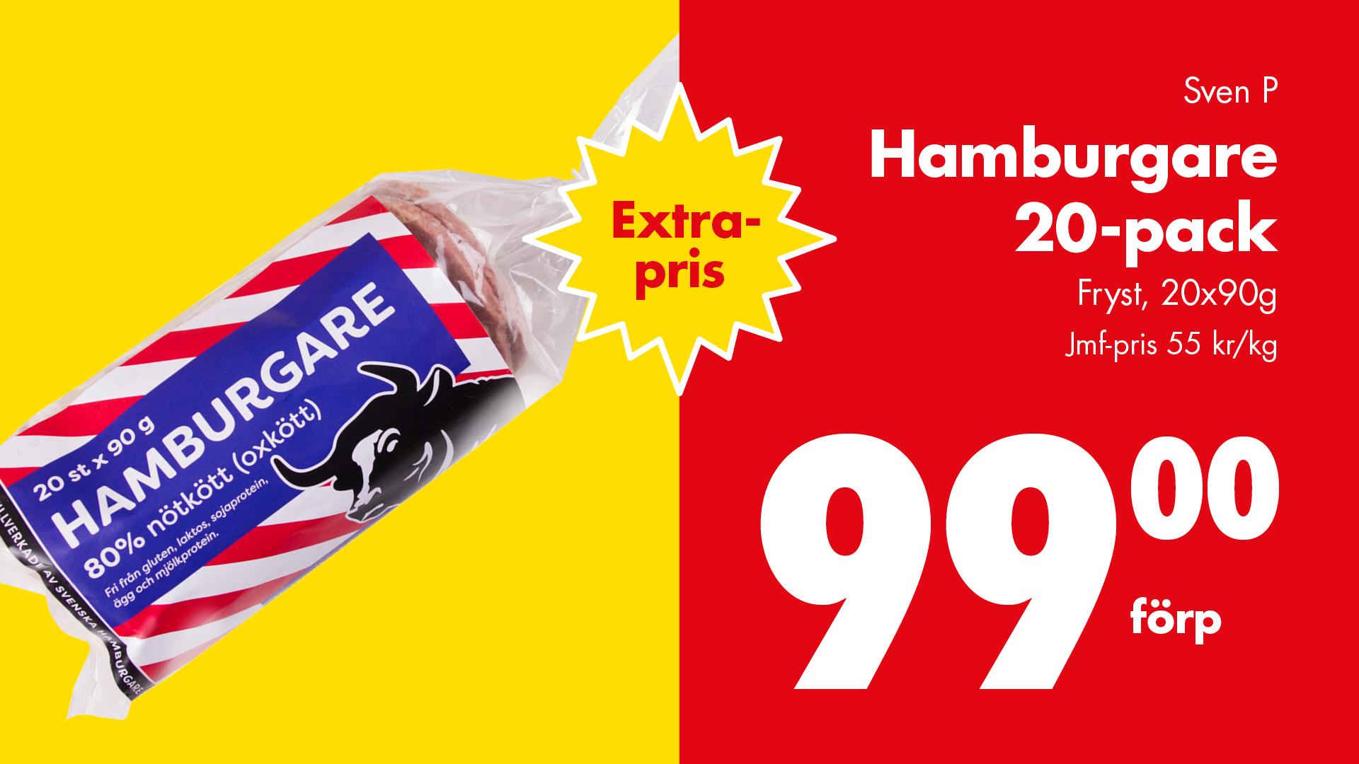 v03_1980x1080px_hamburgare20pack