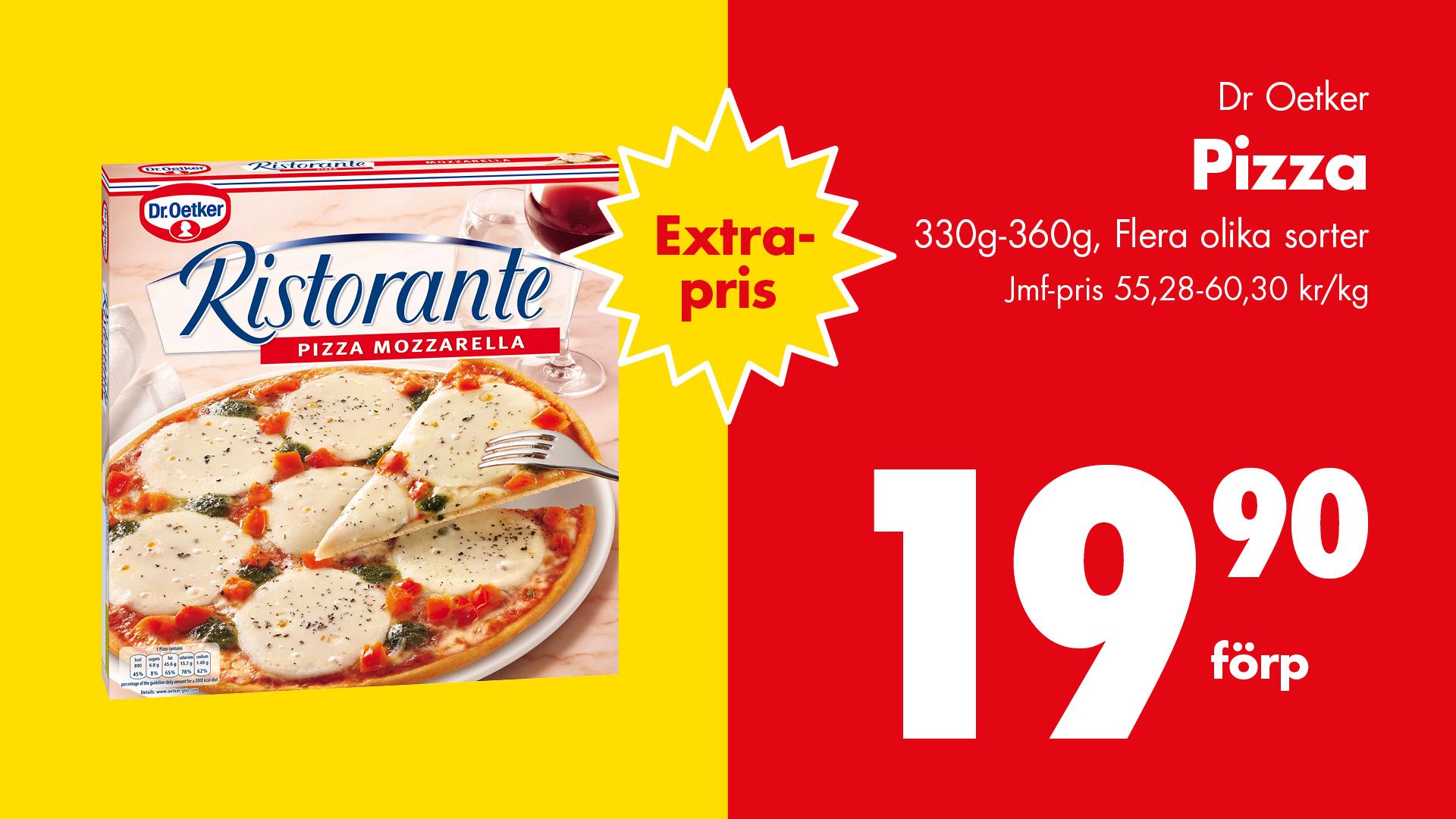 v03_1980x1080px_pizza_DrOetker