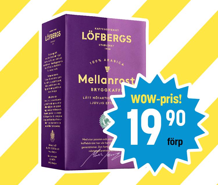 v20-21_webb_750px_LofbergsKaffe